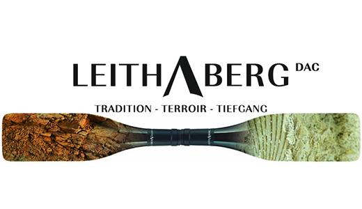 Sommelierunion: Leithaberg