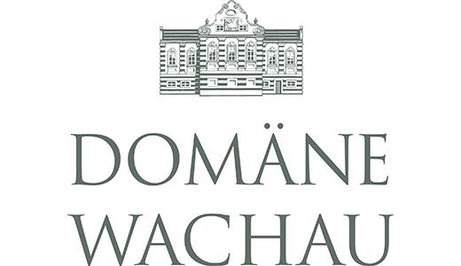 Sommelierunion: Domäne-wachau