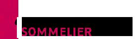 Oberösterreichischer Sommelierverein