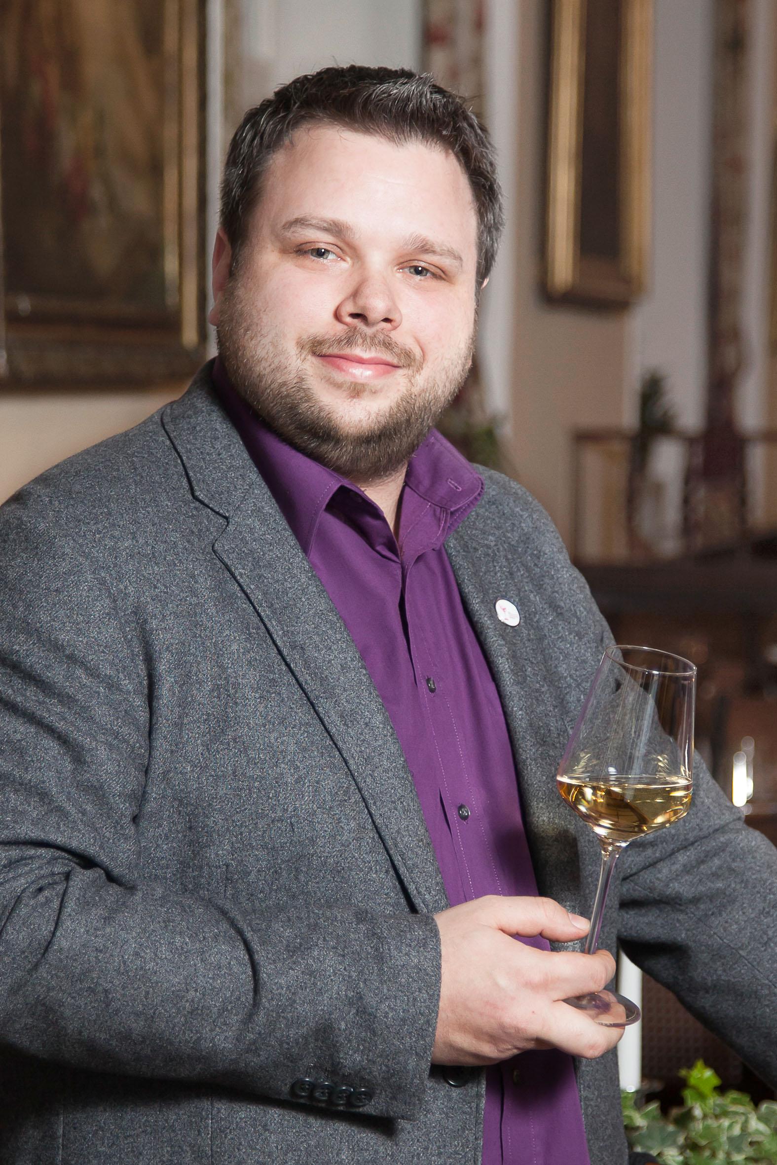 Mike Hanisch